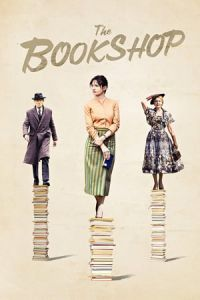 Nonton Film The Bookshop(2017) Subtitle Indonesia Streaming Movie Download
