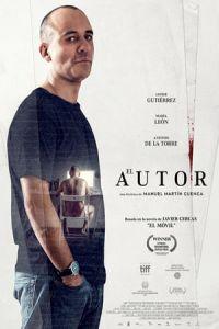 Nonton Film The Motive(El autor) (2017) Subtitle Indonesia Streaming Movie Download
