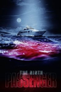 Nonton Film The Ninth Passenger(2018) Subtitle Indonesia Streaming Movie Download