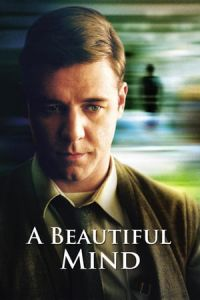 Nonton Film A Beautiful Mind(2001) Subtitle Indonesia Streaming Movie Download