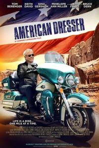 Nonton Film American Dresser(2018) Subtitle Indonesia Streaming Movie Download