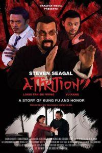 Nonton Film Attrition(2018) Subtitle Indonesia Streaming Movie Download