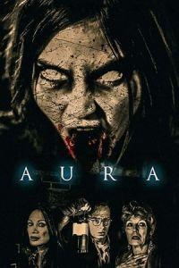 Nonton Film Aura(2018) Subtitle Indonesia Streaming Movie Download