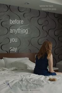 Nonton Film Before Anything You Say(2016) Subtitle Indonesia Streaming Movie Download