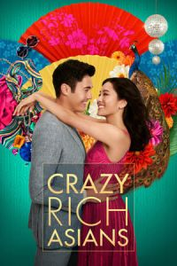 Nonton Film Crazy Rich Asians(2018) Subtitle Indonesia Streaming Movie Download