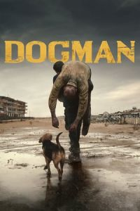 Nonton Film Dogman(2018) Subtitle Indonesia Streaming Movie Download