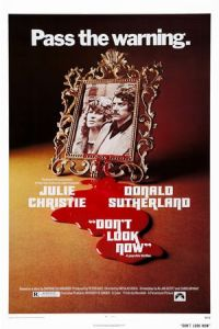 Nonton Film Don't Look Now(1973) Subtitle Indonesia Streaming Movie Download