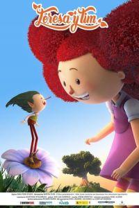 Nonton Film Elf on the Run (Teresa eta Galtzagorri) (2016) Subtitle Indonesia Streaming Movie Download