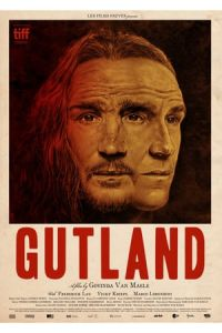 Nonton Film Gutland(2017) Subtitle Indonesia Streaming Movie Download
