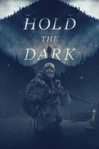 Nonton Film Hold the Dark(2018) Subtitle Indonesia Streaming Movie Download