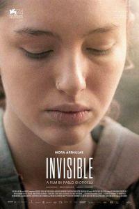 Nonton Film Invisible(2017) Subtitle Indonesia Streaming Movie Download
