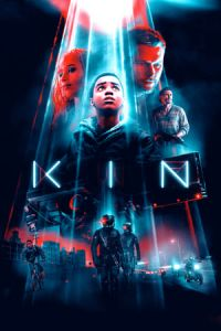Nonton Film Kin(2018) Subtitle Indonesia Streaming Movie Download
