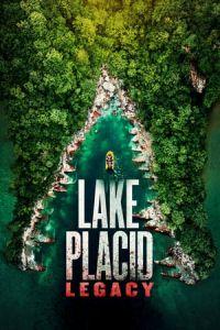 Nonton Film Lake Placid: Legacy(2018) Subtitle Indonesia Streaming Movie Download