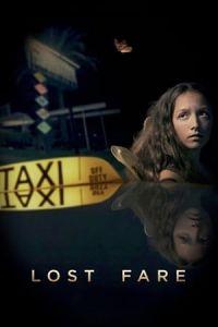 Nonton Film Lost Fare(2018) Subtitle Indonesia Streaming Movie Download