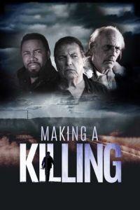 Nonton Film Making a Killing(2018) Subtitle Indonesia Streaming Movie Download