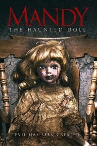 Nonton Film Mandy the Doll(2018) Subtitle Indonesia Streaming Movie Download