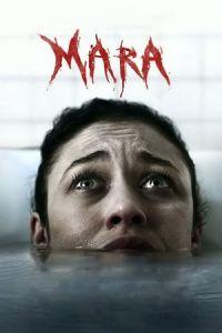 Nonton Film Mara(2018) Subtitle Indonesia Streaming Movie Download