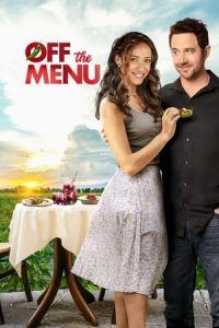 Nonton Film Off the Menu(2018) Subtitle Indonesia Streaming Movie Download