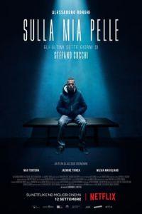 Nonton Film On My Skin (Sulla mia pelle) (2018) Subtitle Indonesia Streaming Movie Download
