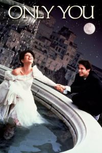 Nonton Film Only You(1994) Subtitle Indonesia Streaming Movie Download