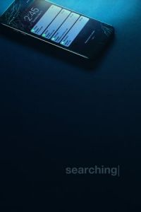 Nonton Film Searching(2018) Subtitle Indonesia Streaming Movie Download