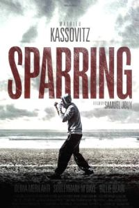 Nonton Film Sparring(2017) Subtitle Indonesia Streaming Movie Download