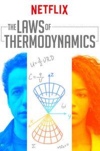 Nonton Film The Laws of Thermodynamics (Las leyes de la termodinamica) (2018) Subtitle Indonesia Streaming Movie Download