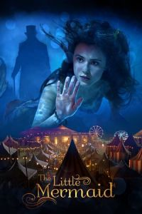 Nonton Film The Little Mermaid(2018) Subtitle Indonesia Streaming Movie Download
