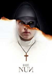 Nonton Film The Nun(2018) Subtitle Indonesia Streaming Movie Download