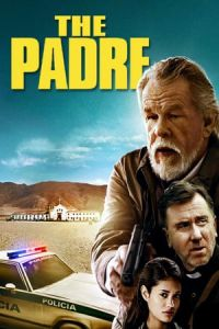 Nonton Film The Padre(2018) Subtitle Indonesia Streaming Movie Download