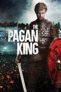 Nonton Film The Pagan King (Nameja gredzens) (2018) Subtitle Indonesia Streaming Movie Download