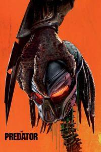 Nonton Film The Predator(2018) Subtitle Indonesia Streaming Movie Download