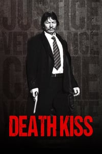 Nonton Film Death Kiss (2018) Subtitle Indonesia Streaming Movie Download