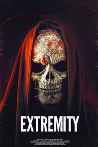 Nonton Film Extremity (2018) Subtitle Indonesia Streaming Movie Download