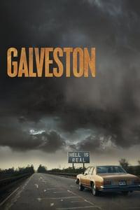 Nonton Film Galveston (2018) Subtitle Indonesia Streaming Movie Download