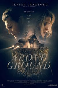 Nonton Film Above Ground(2017) Subtitle Indonesia Streaming Movie Download