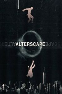 Nonton Film Alterscape(2018) Subtitle Indonesia Streaming Movie Download