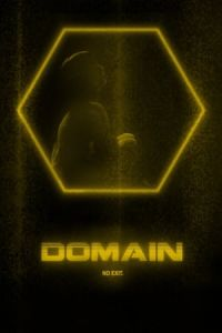 Nonton Film Domain(2017) Subtitle Indonesia Streaming Movie Download