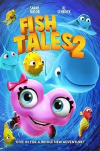 Nonton Film Fishtales 2(2017) Subtitle Indonesia Streaming Movie Download