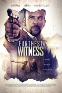 Nonton Film Furthest Witness(2017) Subtitle Indonesia Streaming Movie Download