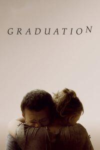 Nonton Film Graduation (Bacalaureat) (2016) Subtitle Indonesia Streaming Movie Download