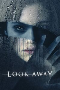 Nonton Film Look Away(2018) Subtitle Indonesia Streaming Movie Download