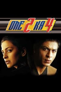Nonton Film One Times Two is Four (One 2 Ka 4) (2001) Subtitle Indonesia Streaming Movie Download