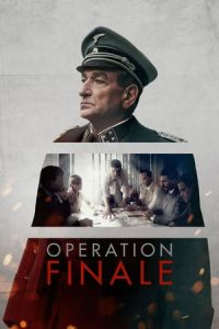 Nonton Film Operation Finale(2018) Subtitle Indonesia Streaming Movie Download