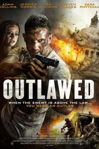 Nonton Film Outlawed(2018) Subtitle Indonesia Streaming Movie Download