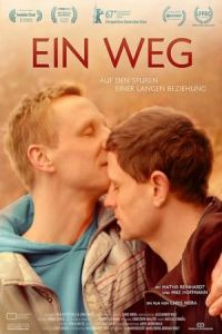 Nonton Film Paths (Ein Weg) (2017) Subtitle Indonesia Streaming Movie Download