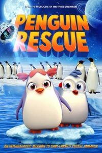 Nonton Film Penguin Rescue(2018) Subtitle Indonesia Streaming Movie Download