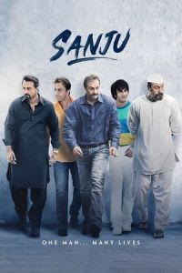 Nonton Film Sanju(2018) Subtitle Indonesia Streaming Movie Download