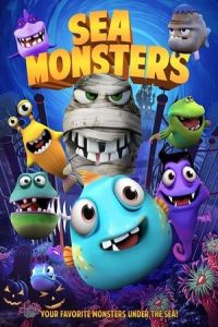 Nonton Film Sea Monsters(2017) Subtitle Indonesia Streaming Movie Download