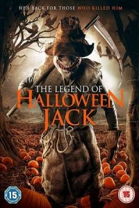 Nonton Film The Legend of Halloween Jack(2018) Subtitle Indonesia Streaming Movie Download